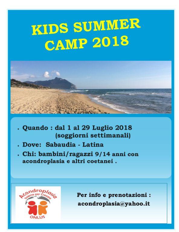 -SUMMER-CAMP-2018