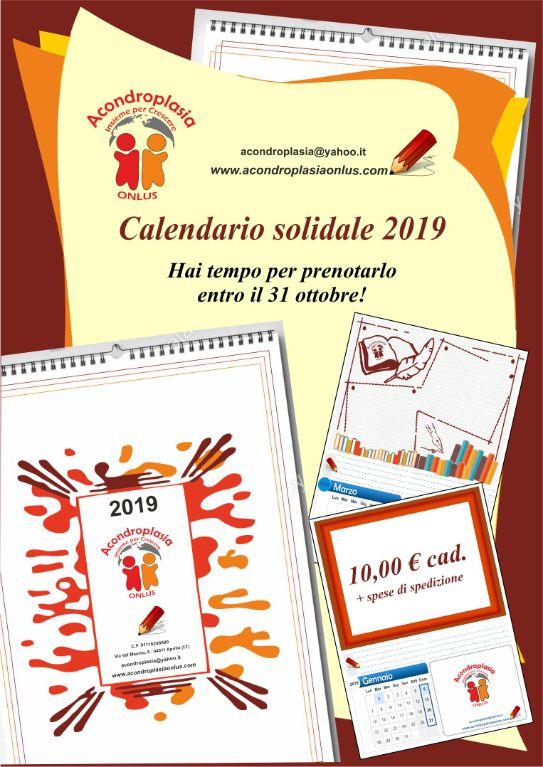 Calendario-solidale-2019