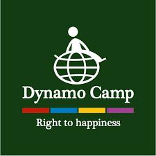 Estate-2019-insieme-alla-Dynamo-Camp!