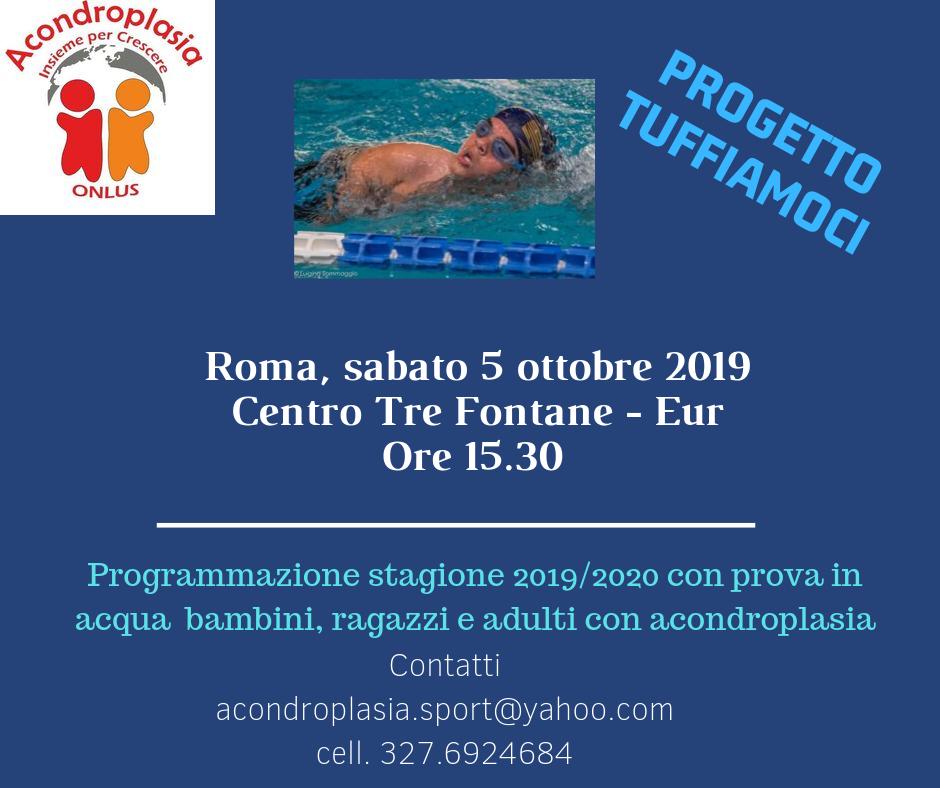 Progetto-TUFFIAMOCI---OPEN-DAY-A-ROMA