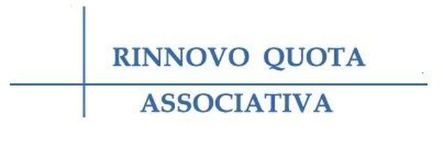 Rinnovo-quota-associativa-2018