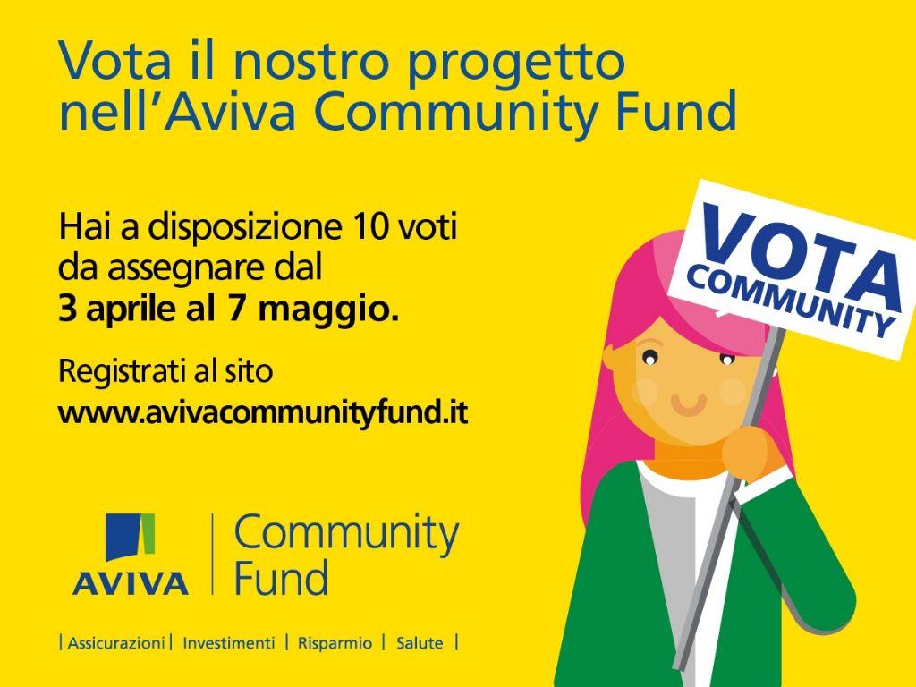 Vota-il-nostro-progetto-su-Aviva!